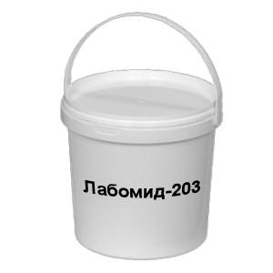 Лабомид 203 Инструкция По Применению - фото 5